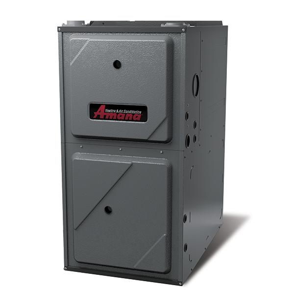 AMEC96 - 90+% AFUE Gas Furnaces